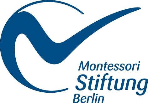Logo van Montessori Stiftung Berlin