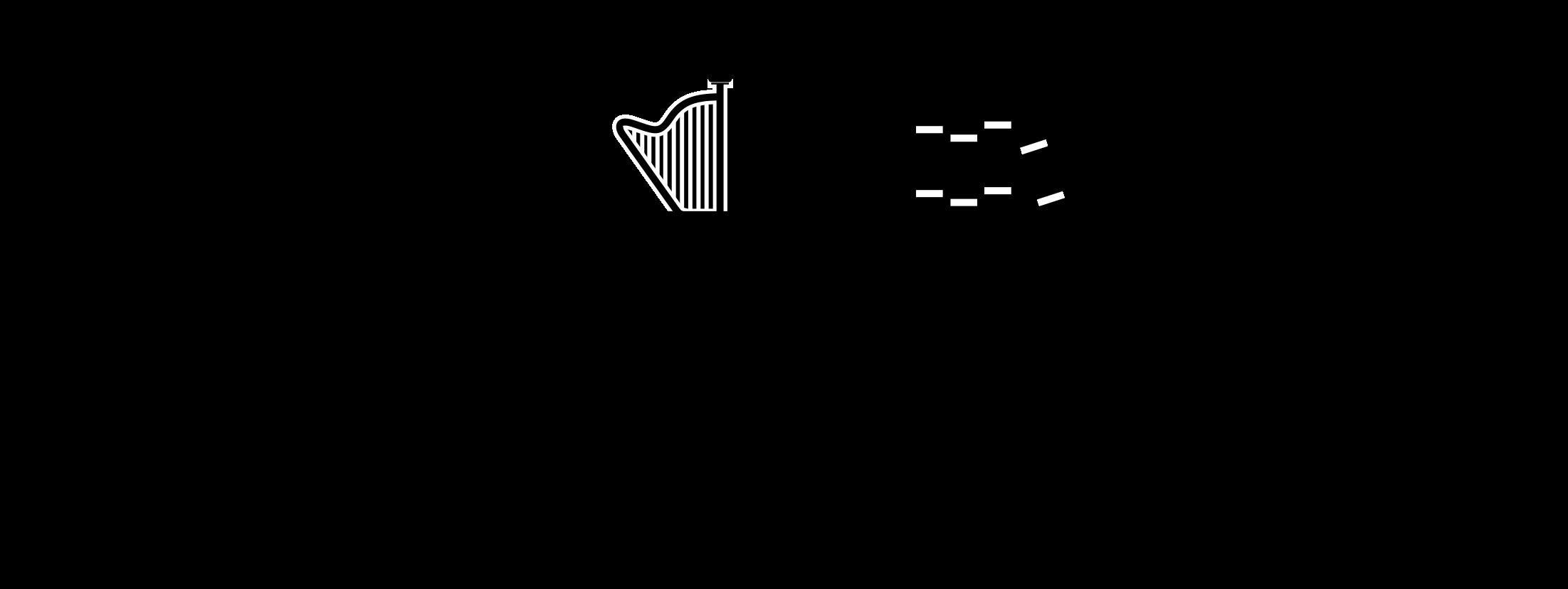 Logo van The Prepared Montessorian