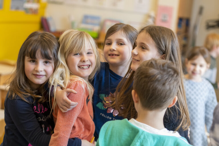 Afbeelding voor Dr Montessori and Equality
