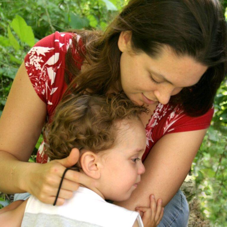 Afbeelding voor Understanding and Supporting Children's (mis)Behaviour