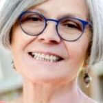 Profile picture of Barbara Isaacs